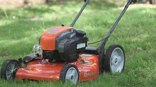 Consumer Reports rates electric mowers