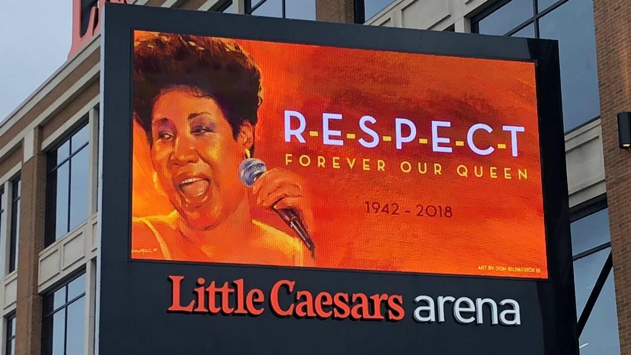 LCA Aretha Franklin sign_1534453693519.jpg.jpg