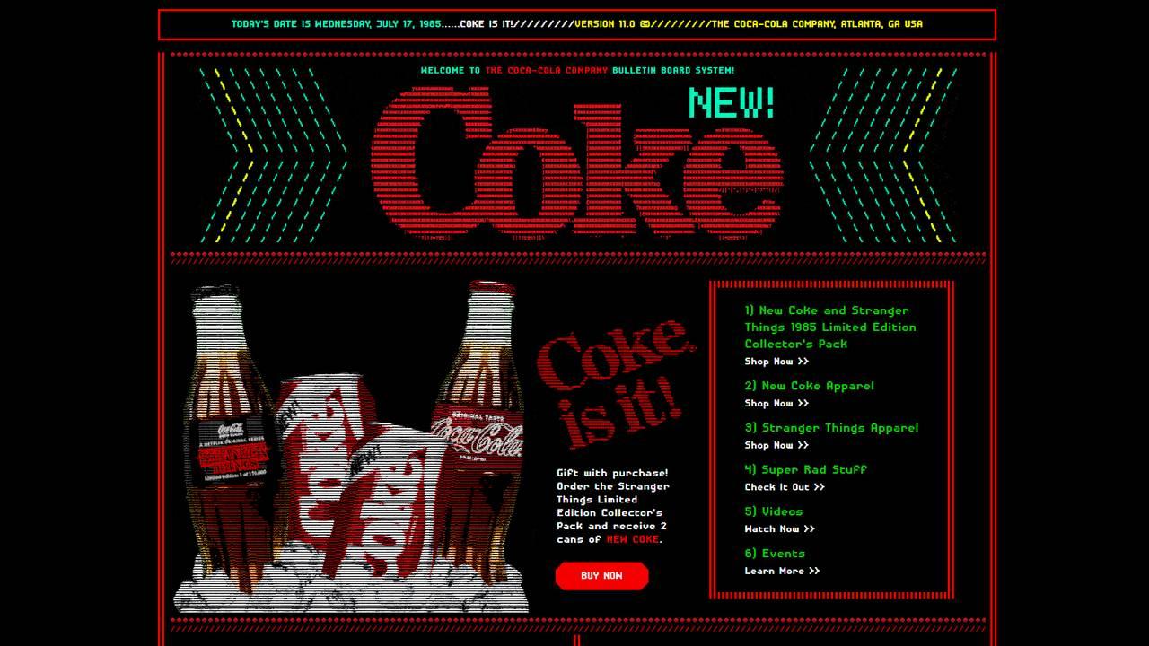 new coke 1985_metevia_1563384194634.jpg.jpg