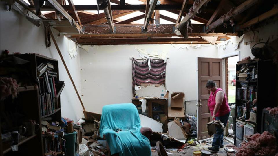 Hurricane-Michael-GETTY-101118-3.jpg