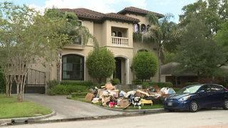Buyers, sellers looking for home bargains in wake of Hurricane Harvey