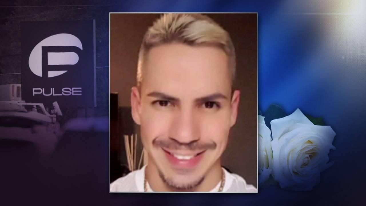 Pulse Victims Jean Carlos Mendez Perez Nightclub Terror Orlando Nightclub Massacre Terror In Orlando_1465943241614.jpg