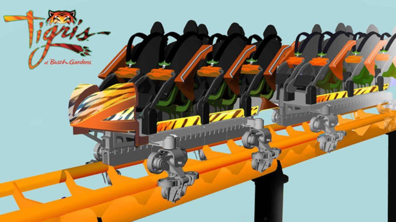 Tigris-Track-and-Car_1536769744705.jpg