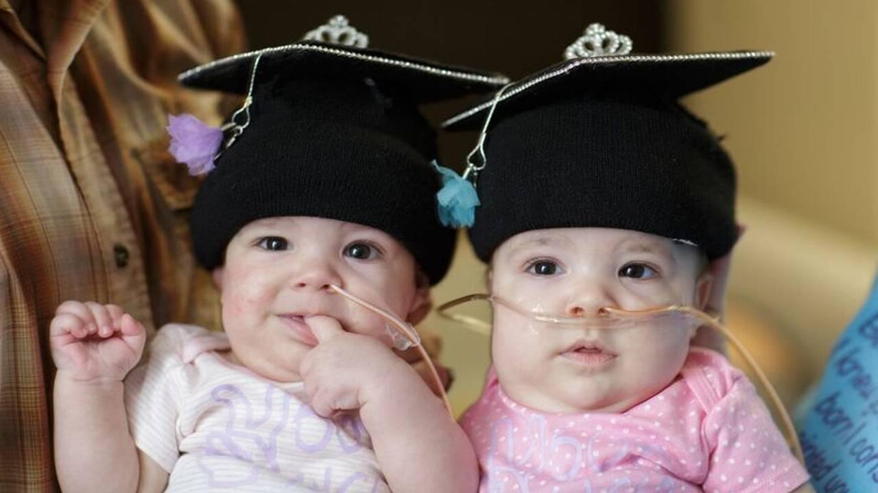 babies graduate_1544468469639.jpg.jpg