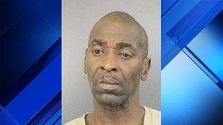 Man wanted in Fort Lauderdale woman's death arrested