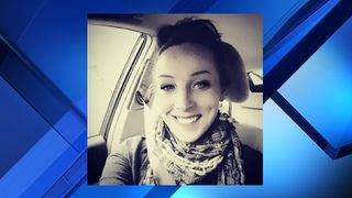 Family's emotional obituary for woman who died of opioid addiction going viral