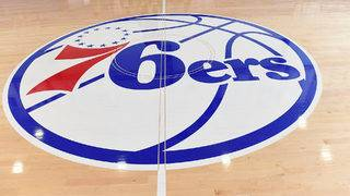 NBA fan supporting Hong Kong ejected from game