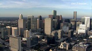 3 things to know about how Hispanics are impacting Houston's economy