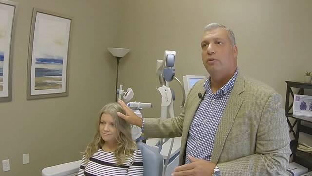 Dr describes treatment_1528906284714.jpg.jpg