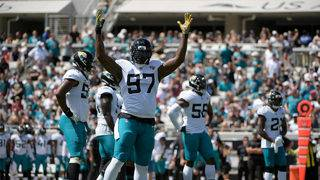Jags clear $30M in space by cutting Jackson, Gipson, 3 more