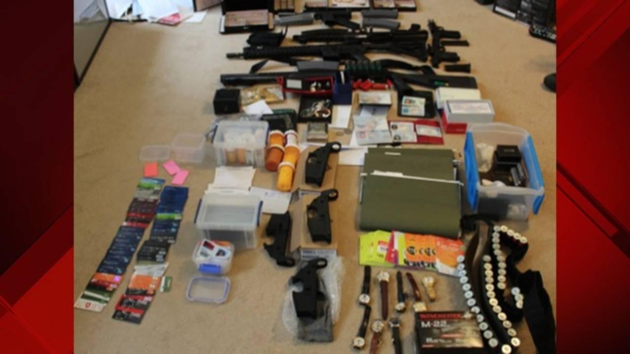 Guns pic defenders_1526931813091.png.jpg
