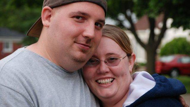nicholas pare and shannon mcintyre i-275 victims_1513183054481.jpg