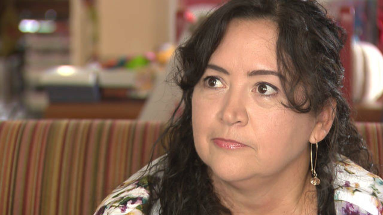 Celina Herrera