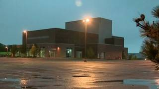 2 Rochester Hills schools closed Tuesday due to mercury level in water