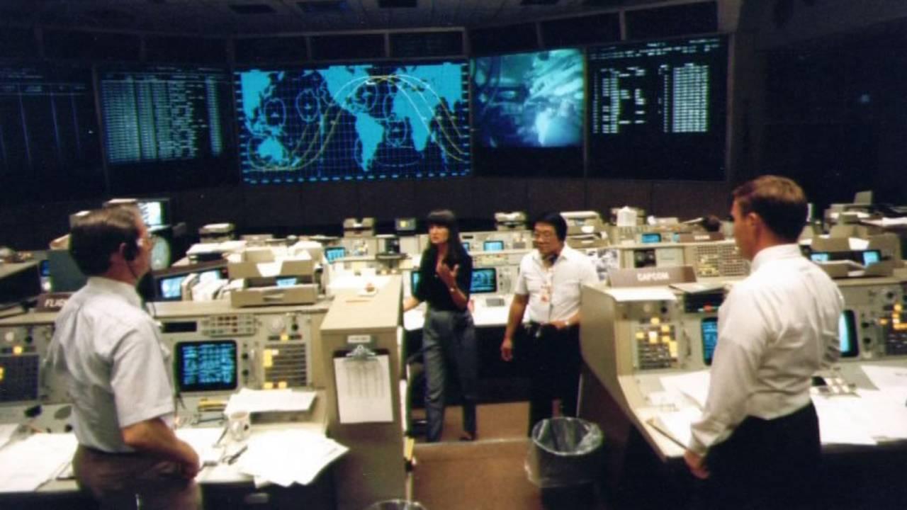 bill-moon-NASAroom-071719.jpg