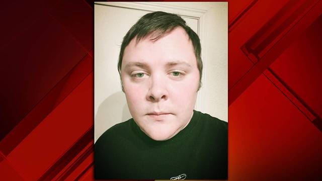 Devin Patrick Kelley sutherland springs shooting gunman-17332