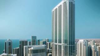 A look inside the tallest building in the Sunshine State