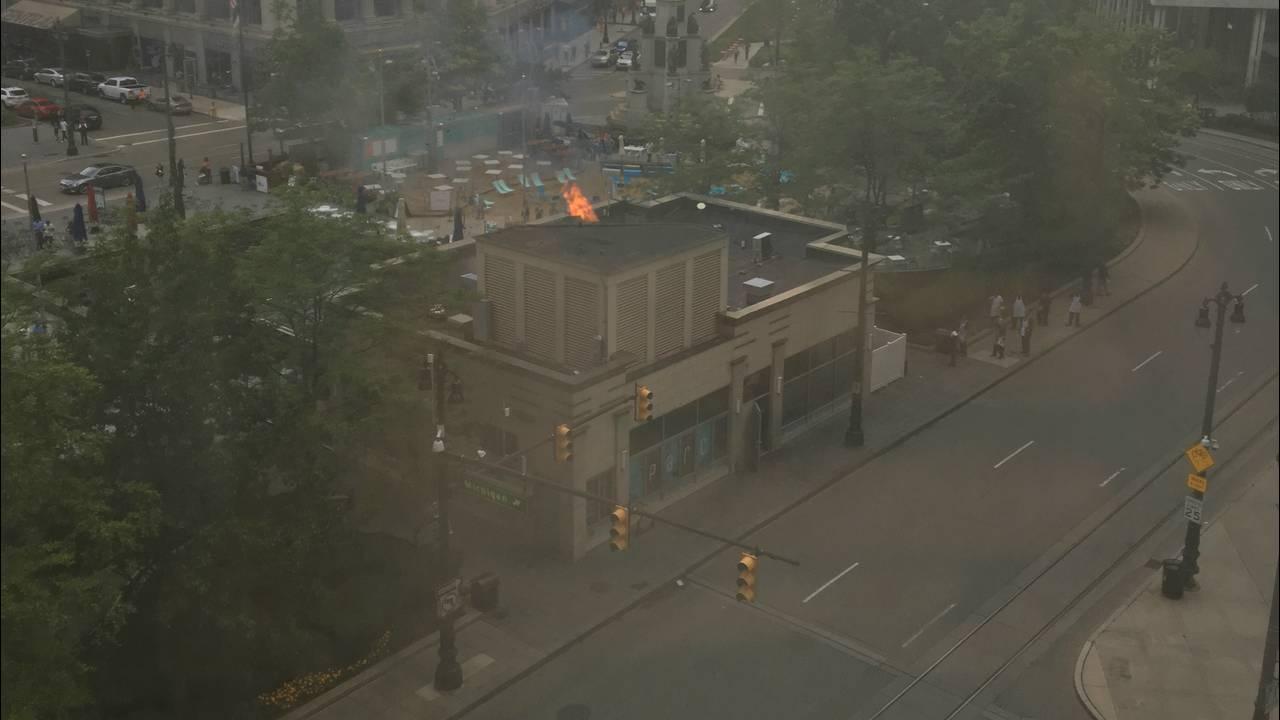 Parc restaurant fire 7.16.19_1563321308811.JPG.jpg