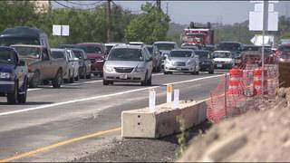 Your San Antonio Questions Answered: The Projects of Loop 1604