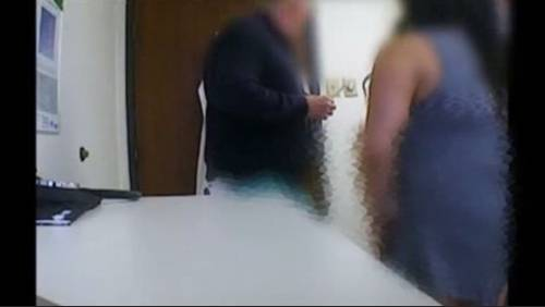 Doctor suspended after Local 2 investigation into drugs-for-sex allegations