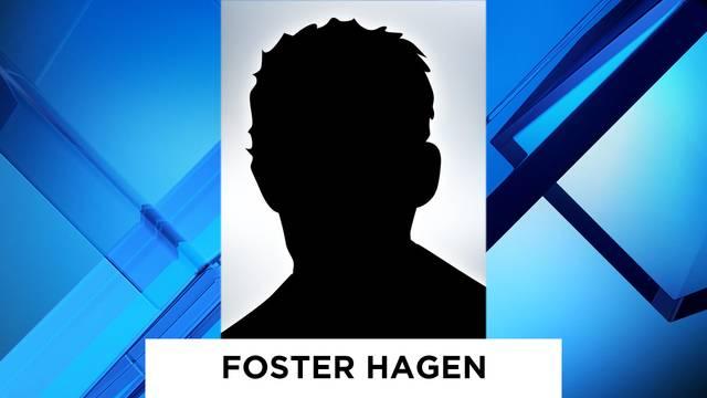 FOSTER HAGEN_1520023667460.jpg.jpg