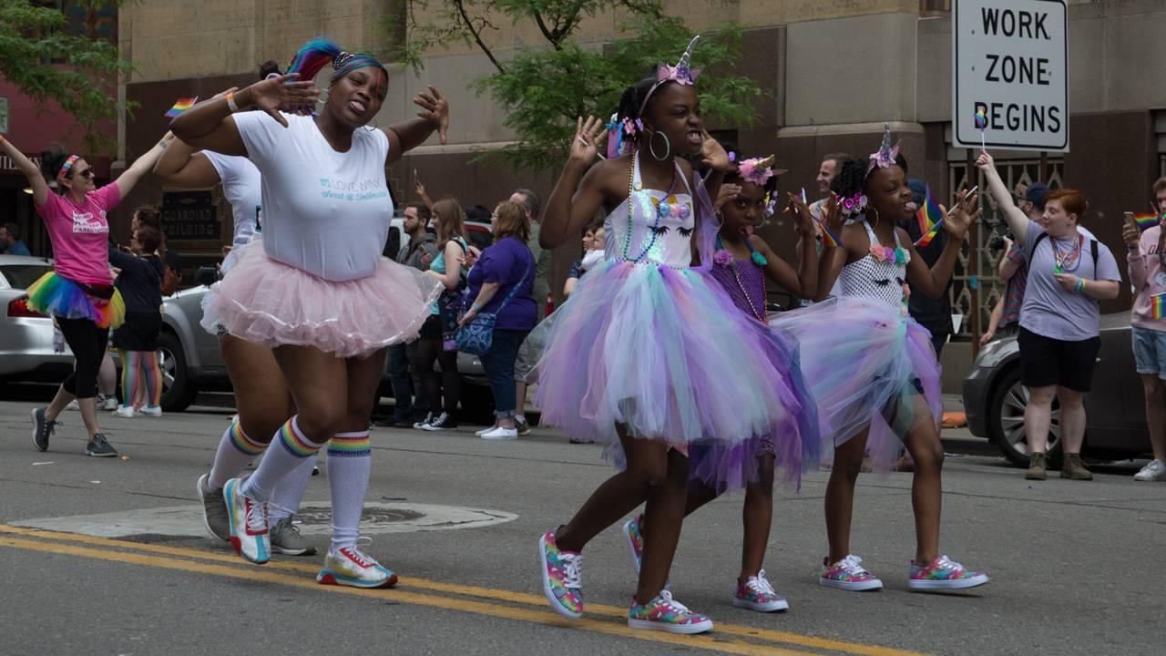 2019 motor city pride parade-21_1560196557921.jpg.jpg