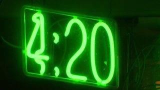 Pontiac to start taking applications for medical marijuana facilities