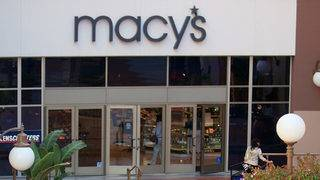 Macy's and Bloomingdale's will stop selling furs by 2021
