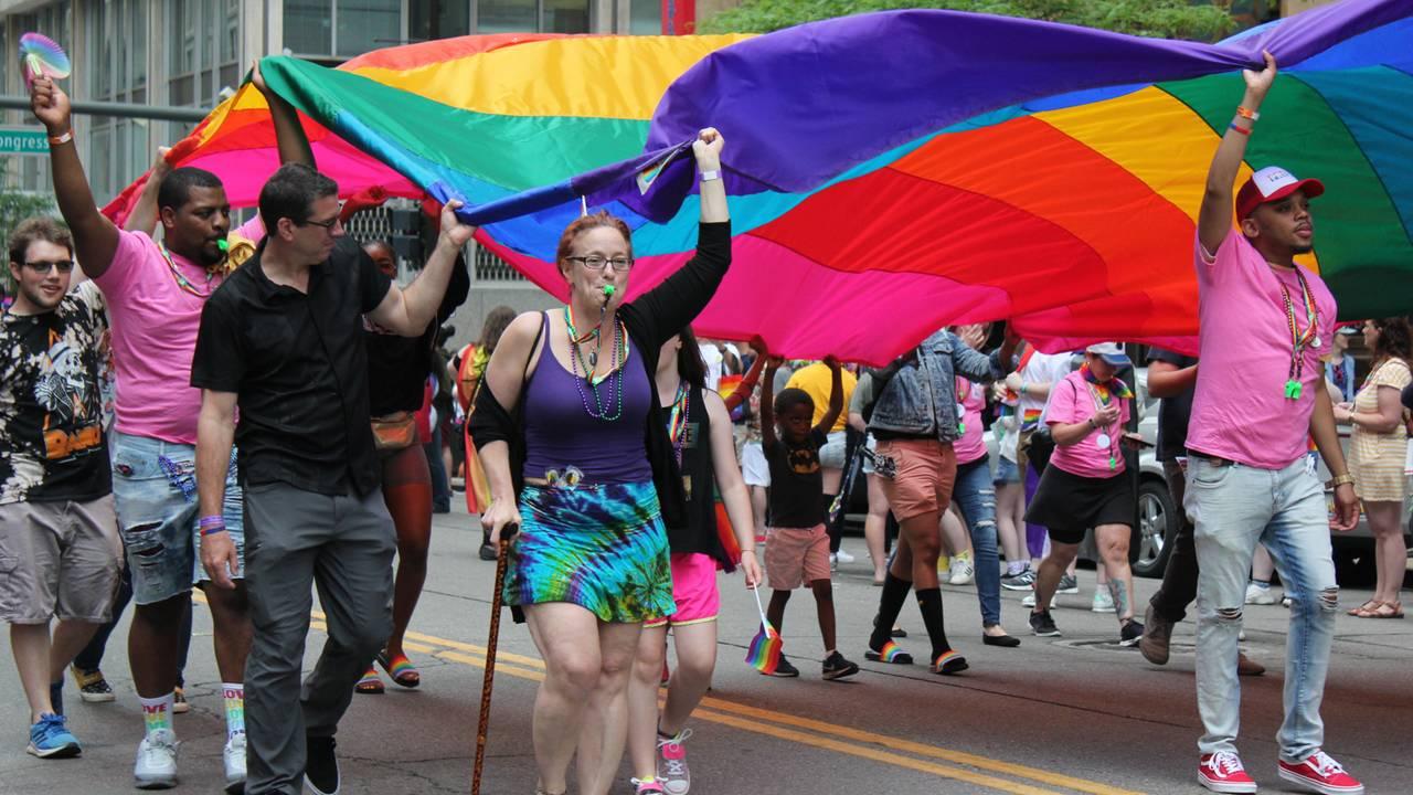 motor city pride parade 2019-22_1560376876626.jpg.jpg