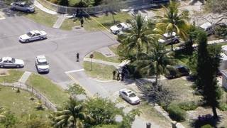 1 killed, 1 injured in North Miami shootings