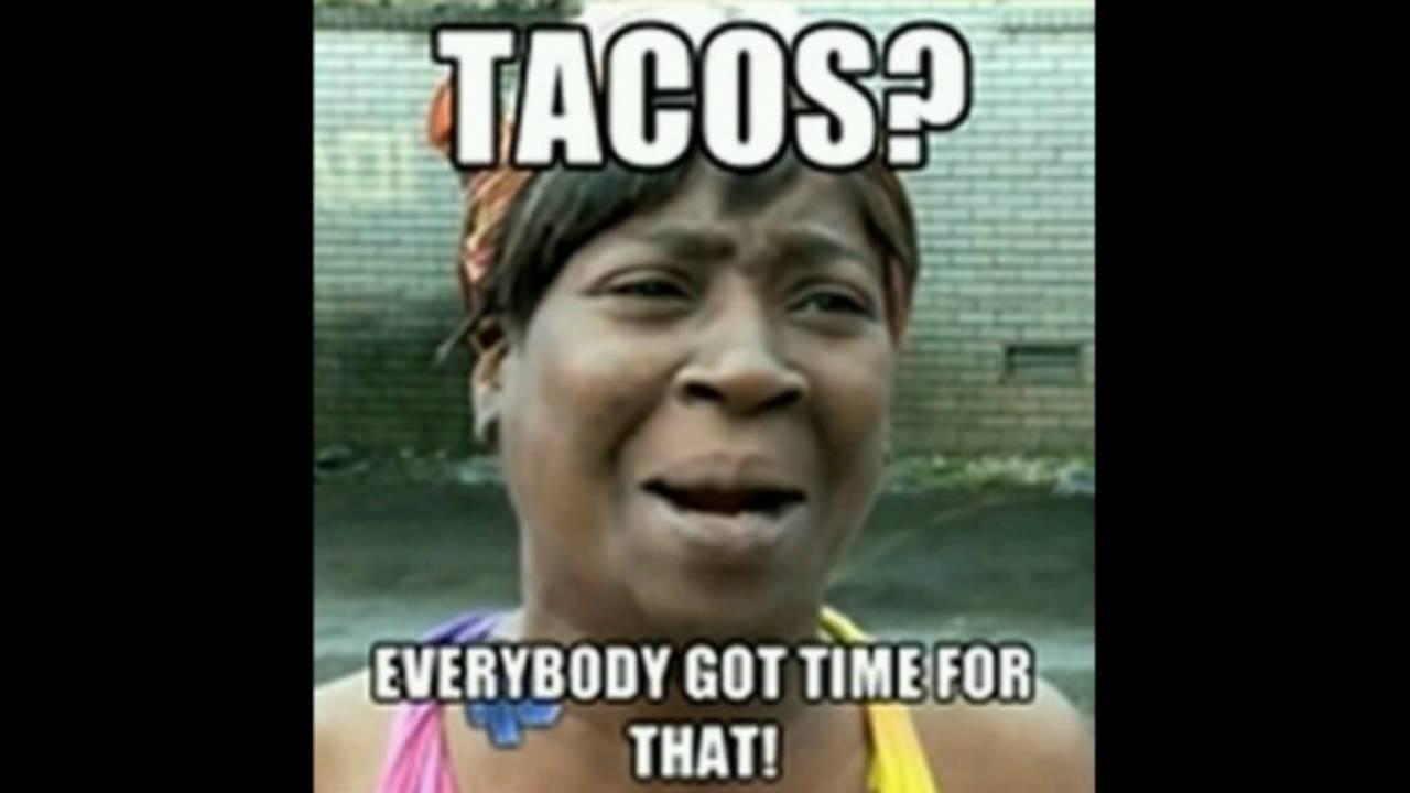 taco meme8.png