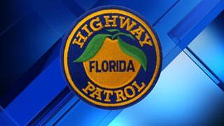 Teens fleeing burglary cause fatal crash killing innocent bystander, FHP says