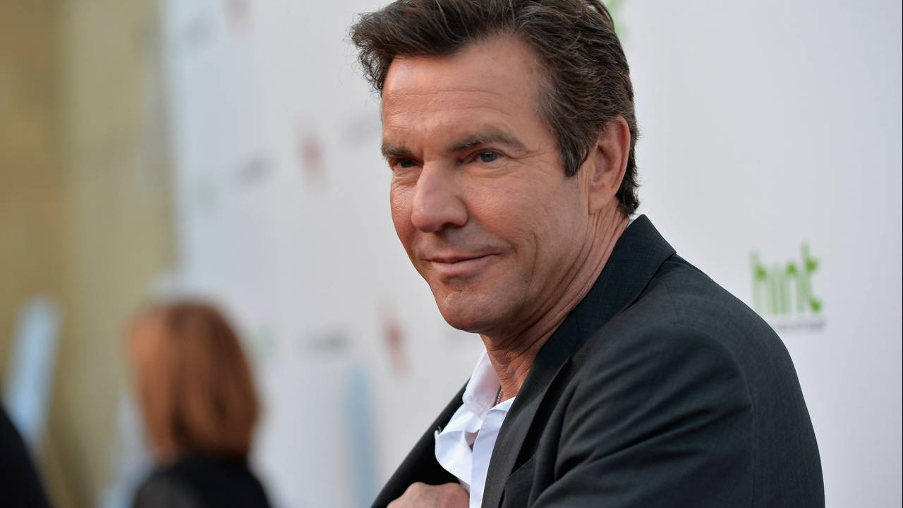 dennis-quaid-GETTY.jpg