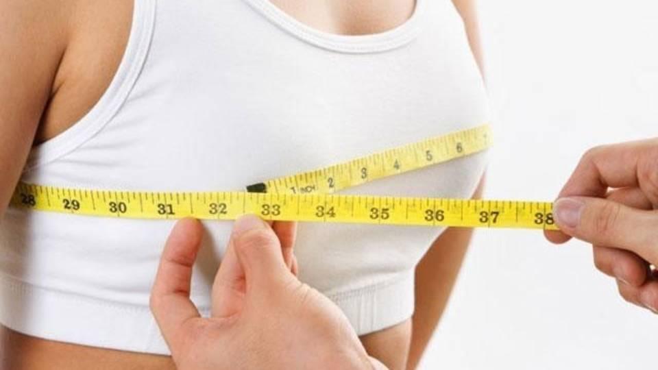 measuring bra size_174462074650475