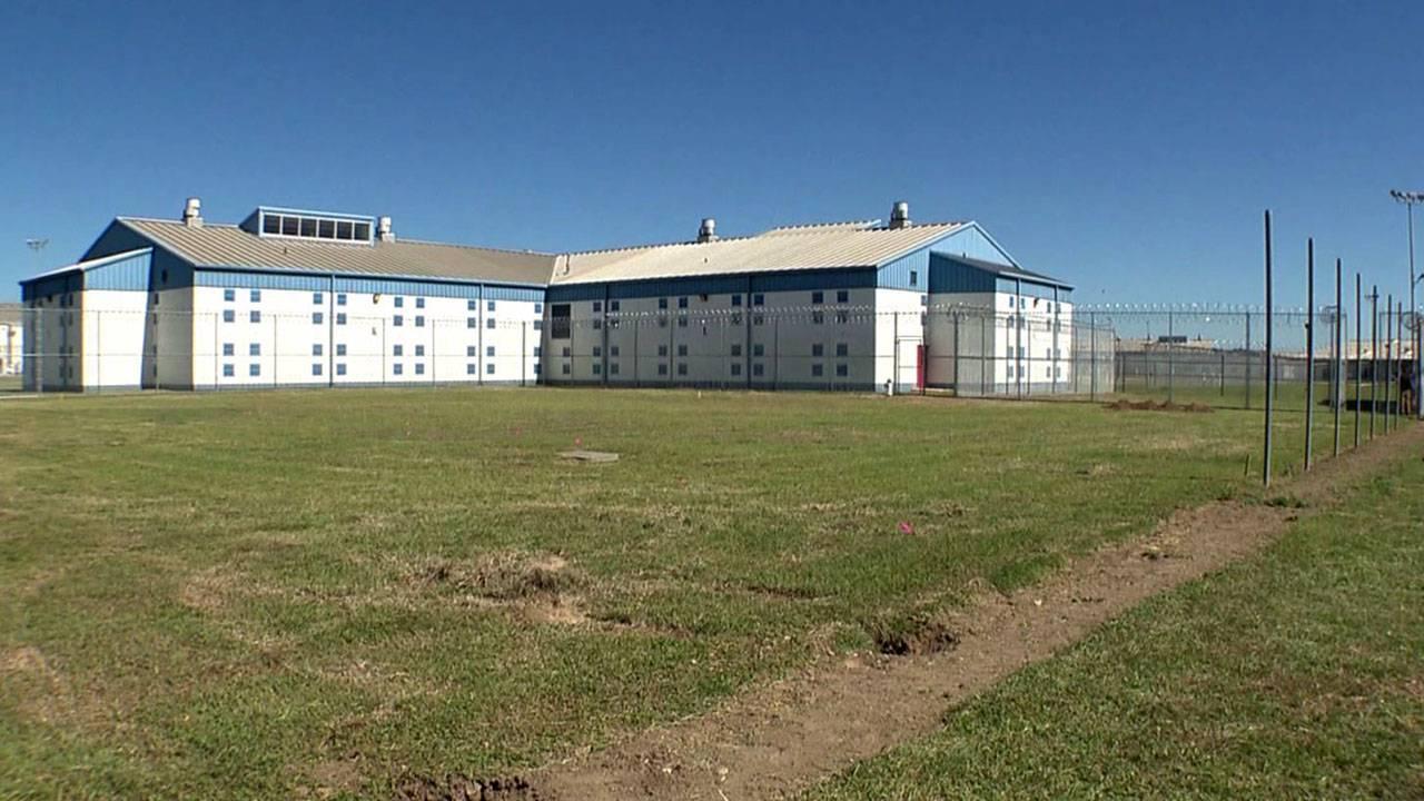 hondo prison torres unit 2