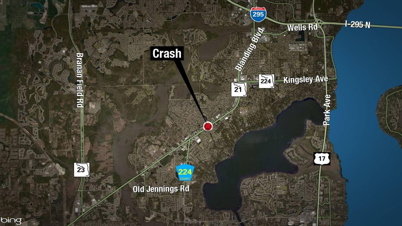 crash-map-better_1534695214273.jpg