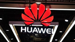 How China could retaliate against companies over Huawei