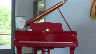 Aretha Franklin's $1.2 million Bloomfield Hills home hits market