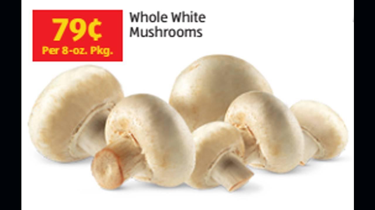 aldi mushrooms_1560339745225.jpg.jpg