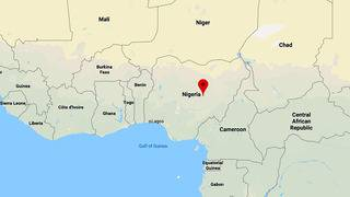 At least 86 killed, homes burned in Nigeria attacks