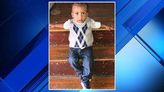 Online fundraising page created to help mother who lost 2-year-old son&hellip&#x3b;