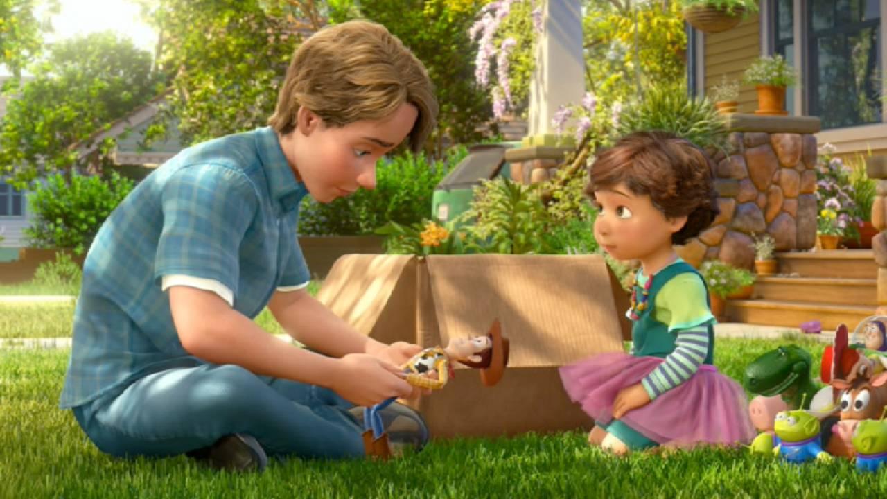 Toy_Story_3_031119.jpg