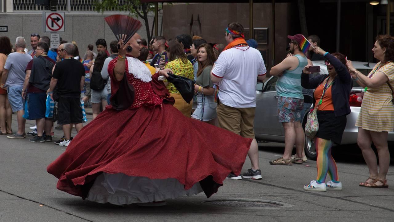 2019 motor city pride parade-10_1560196546582.jpg.jpg