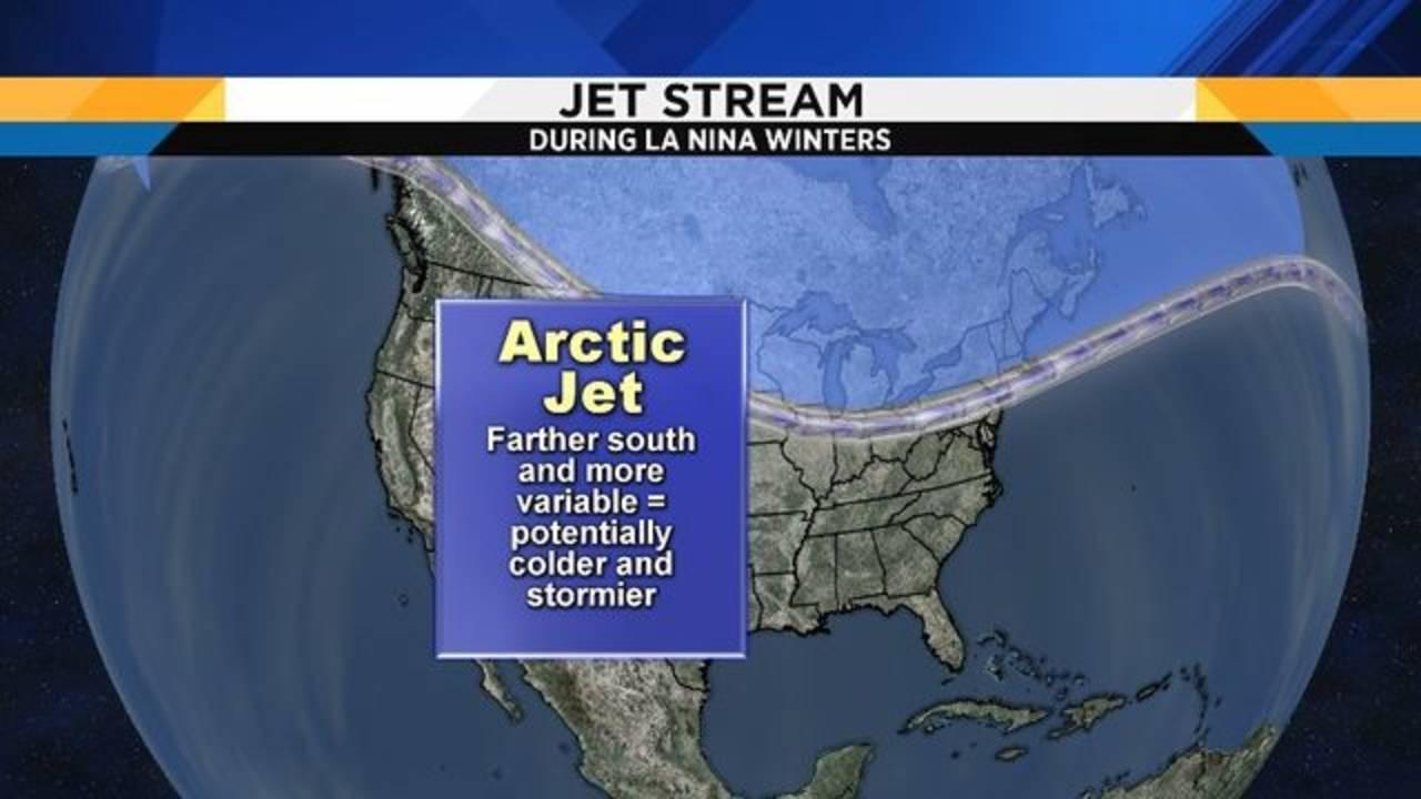 Jet Stream La Nina Winter_1540070820375.jpg.jpg