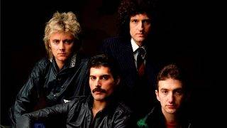 'Bohemian Rhapsody' most-streamed song from the 20th century