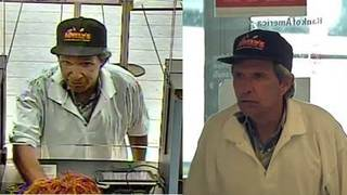 Man wearing hat robs Bank of America branch in Miami, FBI says