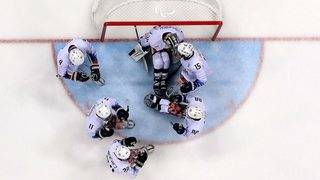 What you missed last night at the Paralympics: USA defeats Canada for&hellip&#x3b;