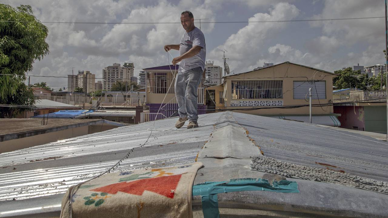 Puerto-Rico-prepares-for-Do_1566940134452.jpg