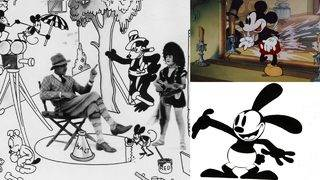 Happy birthday, Mickey: 11 things you didn't know about the most famous mouse