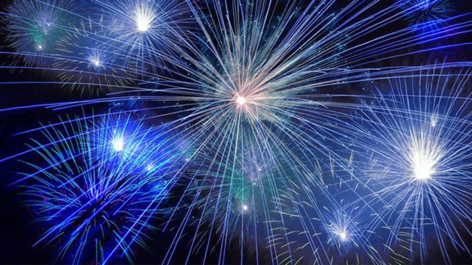 fireworks-new.jpg